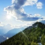 atsulphur-mountain-wallpaper-3840x2400