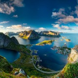 fjords-norway-townn-island-wallpaper-2560x1440