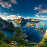 fjords-norway-townn-island-wallpaper-2560x1600