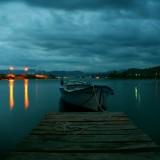 haven-night-photo-wallpaper-2560x1600