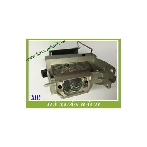 VN135A6-180503-198.jpg