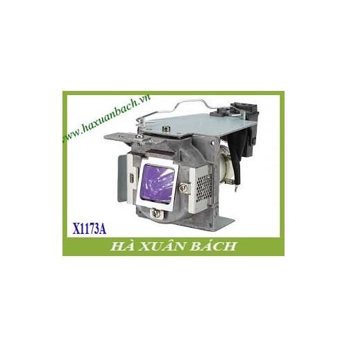 VN135A6-180503-206.jpg