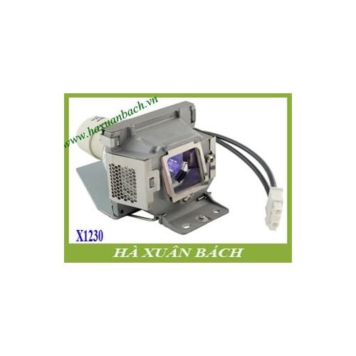VN135A6-180503-217.jpg