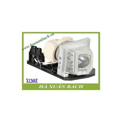 VN135A6-180503-222.jpg