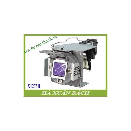 VN135A6-180503-226.jpg