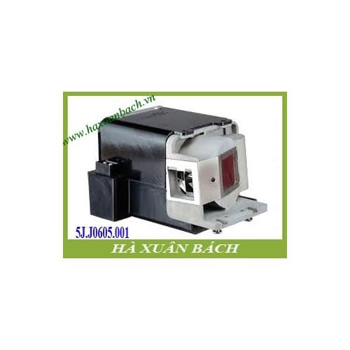 VN135A6-180503-251.jpg