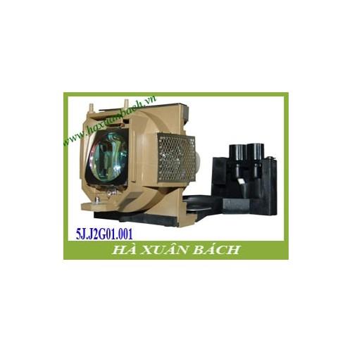 VN135A6-180503-264.jpg