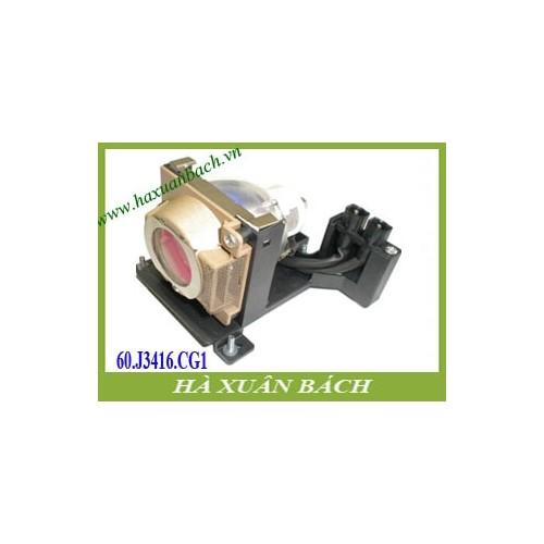 VN135A6-180503-308.jpg