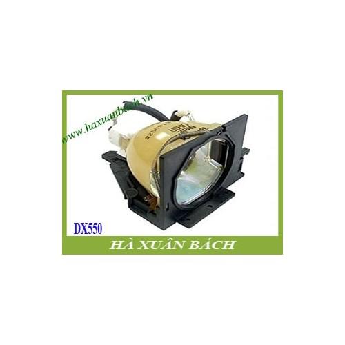 VN135A6-180503-322.jpg