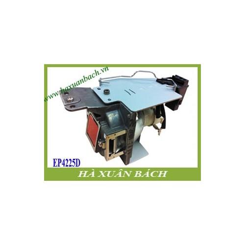 VN135A6-180503-327.jpg