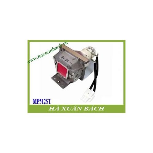 VN135A6-180503-334.jpg
