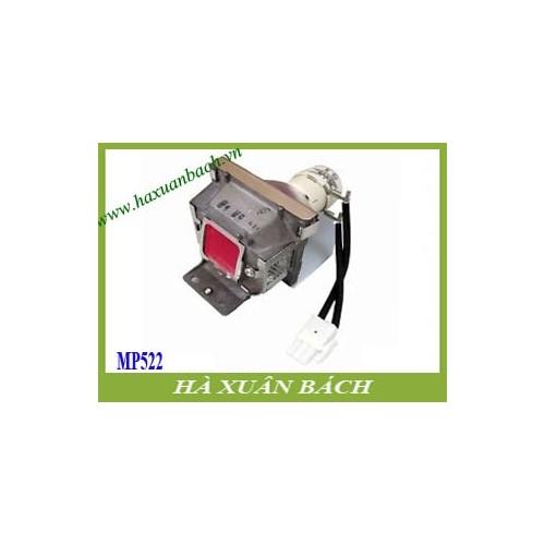 VN135A6-180503-337.jpg