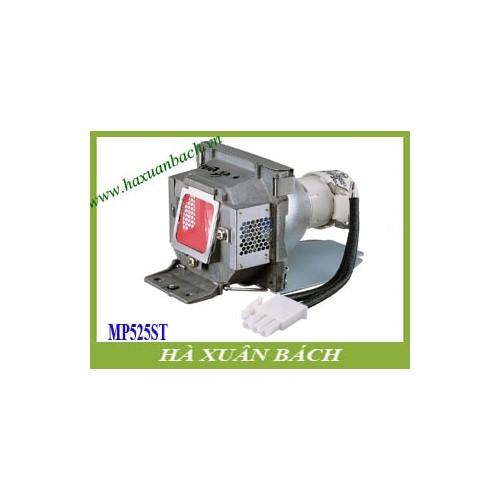 VN135A6-180503-341.jpg