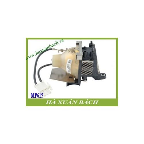 VN135A6-180503-346.jpg