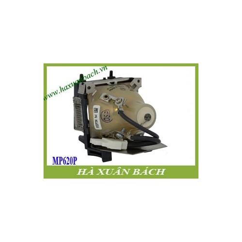VN135A6-180503-349.jpg