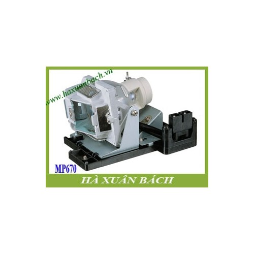 VN135A6-180503-353.jpg
