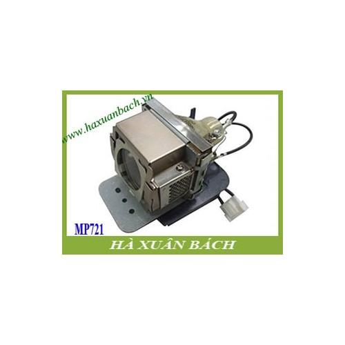 VN135A6-180503-355.jpg