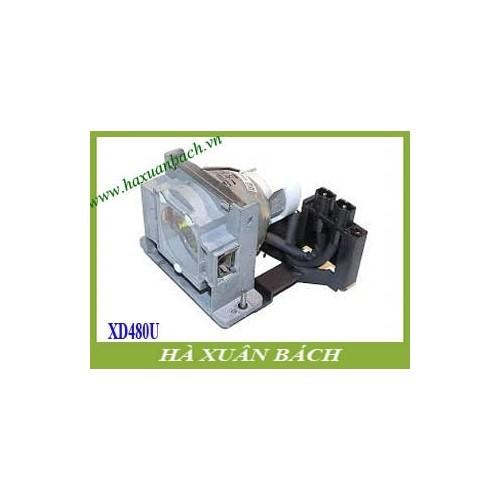 VN135A6-180503-1240.jpg