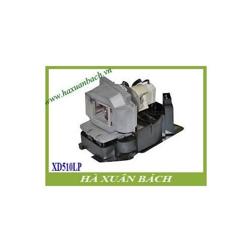 VN135A6-180503-1245.jpg