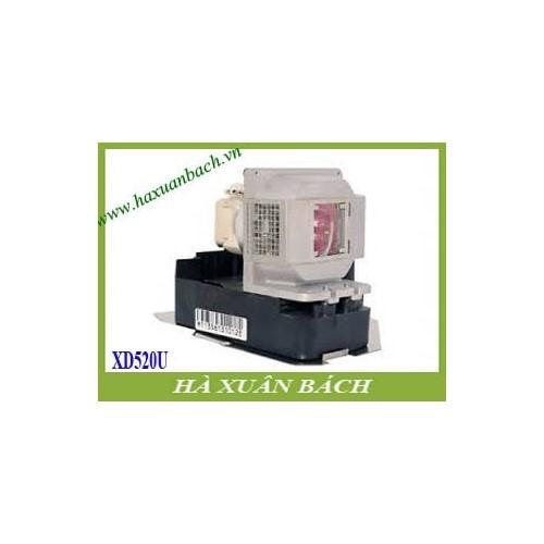 VN135A6-180503-1248.jpg