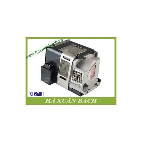 VN135A6-180503-1252.jpg
