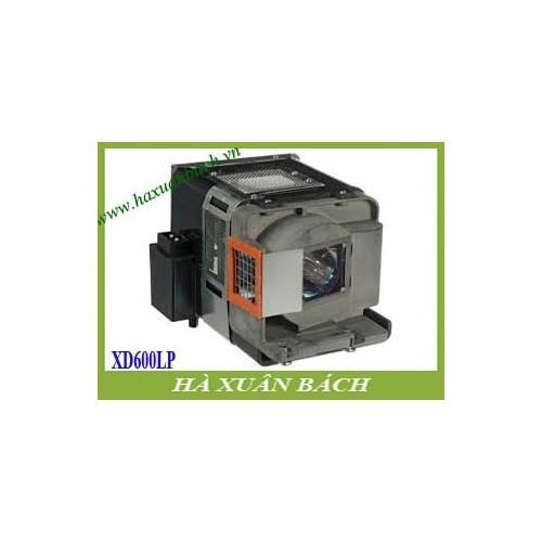 VN135A6-180503-1255.jpg