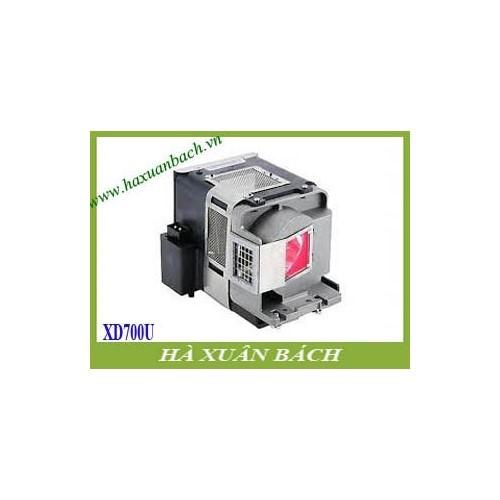 VN135A6-180503-1258.jpg