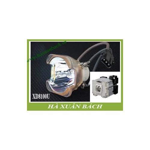 VN135A6-180503-1261.jpg