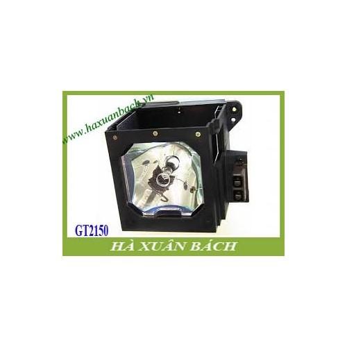 VN135A6-180503-1264.jpg