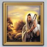 tranh-chua-jesus-chan-cuu-W602-1.jpg