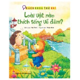 Bach-khoa-thu-nhi_Loai-vat-nao-thich-song-ve-dem.jpg