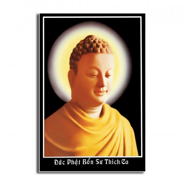 2044-Phat-Thich-Ca-Mau-Ni.jpg