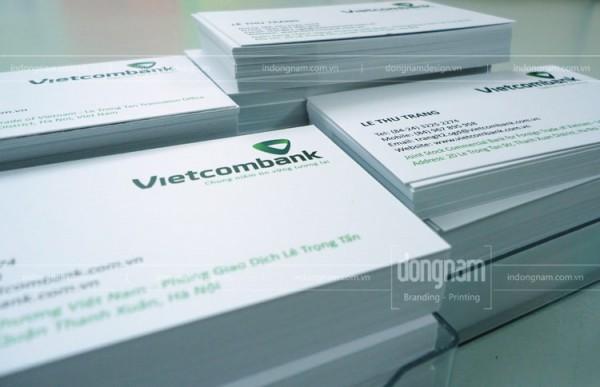 in-card-visit-ngan-hang-vietcombank.jpg