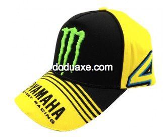 doduaxe.com: Chuyên cung cấp quần áo phụ kiện đua xe - 16