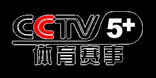F95E48CF-B01D-41CB-B850-6684C527BD98.png