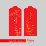HA_Ma-so-Lixi-5556