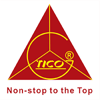 TICO.png